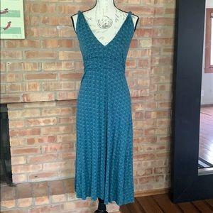Mixit Midi Dress